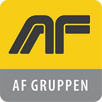 AF_gruppen1
