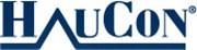 HauCon_Logo