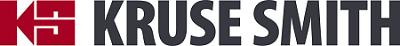 kruse_logo