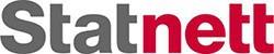 statnett-logo-rgb1